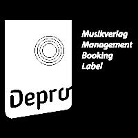 DeproVerlag_IvonneRode_HP-2