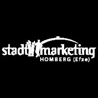 StadtmarketingHomberg